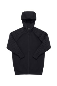 Wang-HM-179-99-jacket-Vogue-15Oct14-pr_b