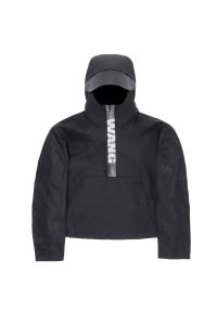 Wang-HM-99-99-hooded-jacket-Vogue-15Oct14-pr_b