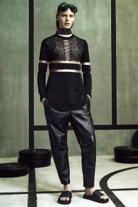 Wang-HM-lookbook-6-Vogue-15Oct14-pr_b