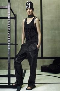 Wang-HM-lookbook-8-Vogue-15Oct14-pr_b