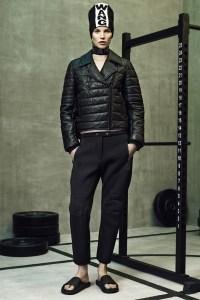 Wang-HM-lookbook-9-Vogue-15Oct14-pr_b
