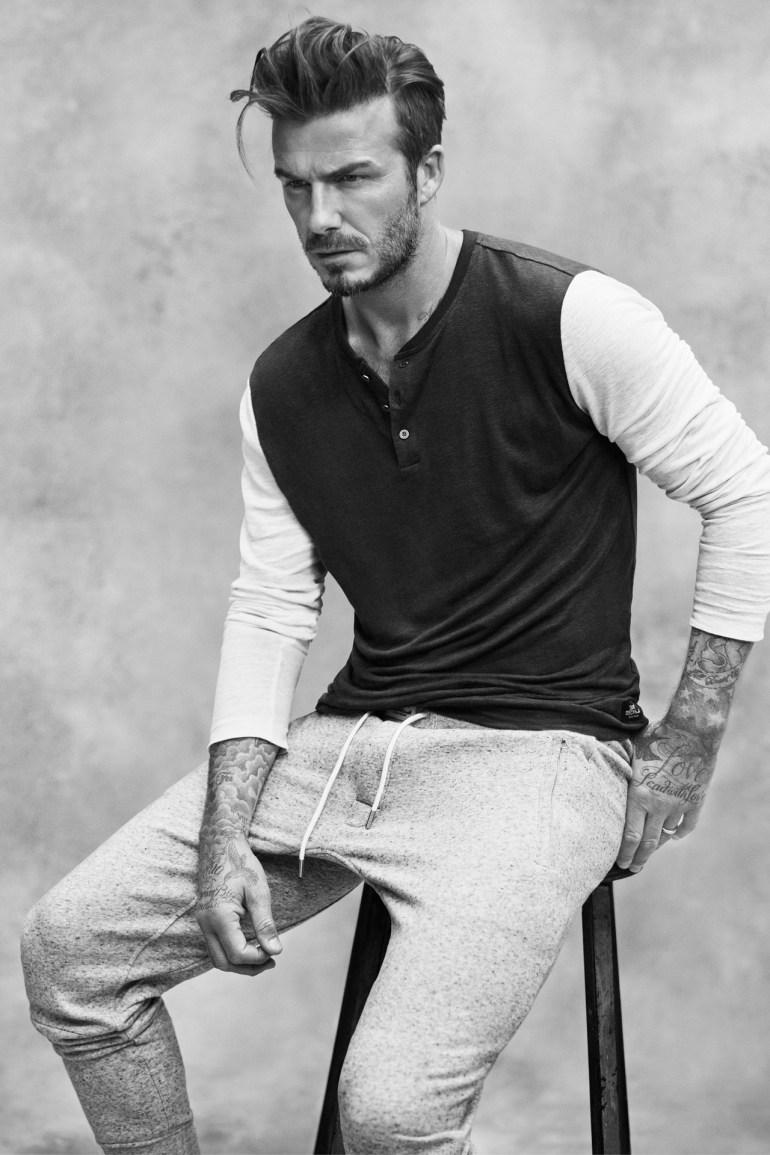 David-Beckham-HM 1-Vogue 20Jan15 pr_b_1280x1920