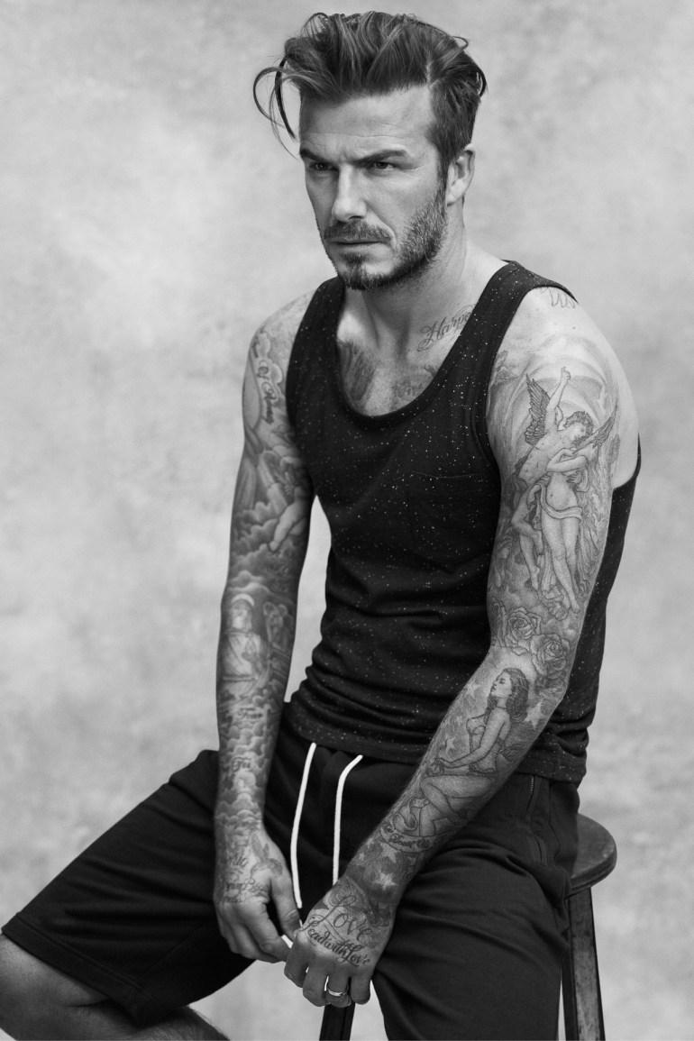 David-Beckham-HM 2-Vogue 20Jan15 pr_b_1280x1920
