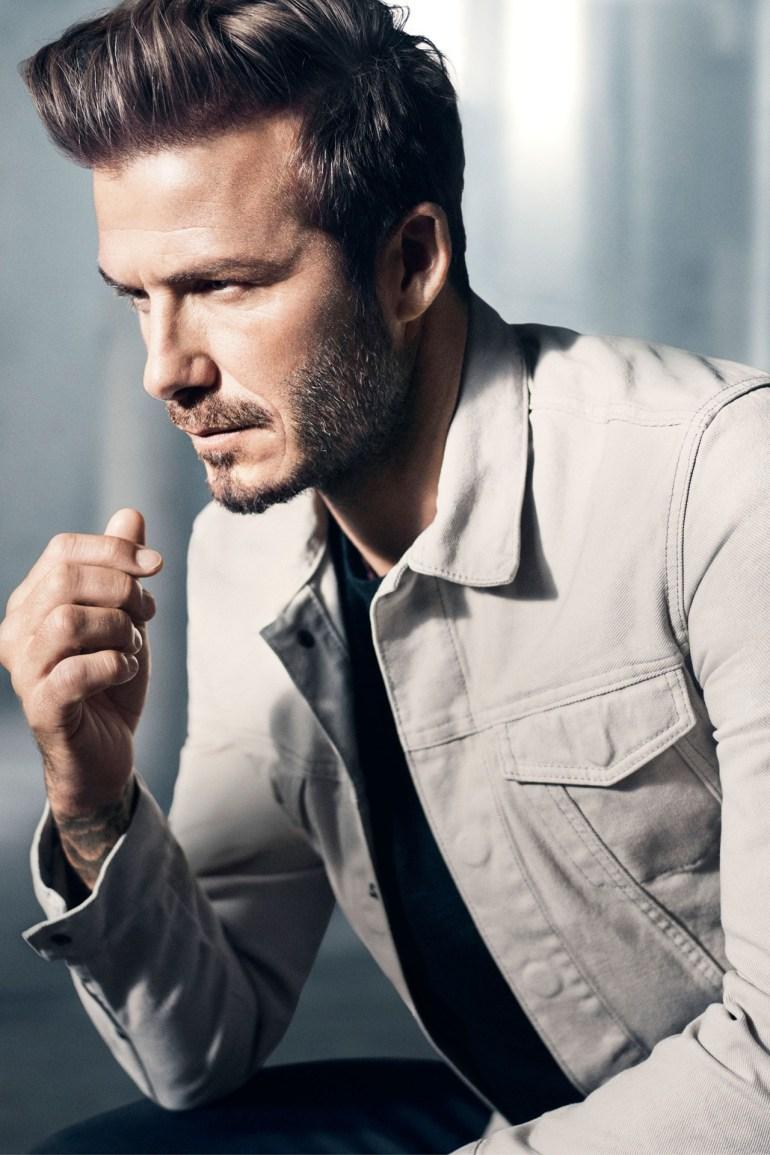 David-Beckham-HM 5-Vogue 20Jan15 pr_b_1280x1920