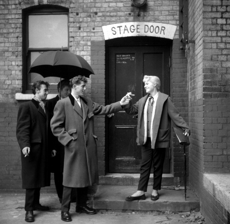 allow-me-london-1955