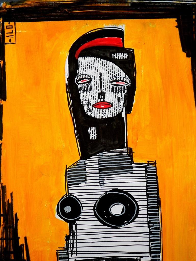 alo-street-art-5